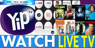 download yipiptv1 2 livetv free live stream update pro iptv