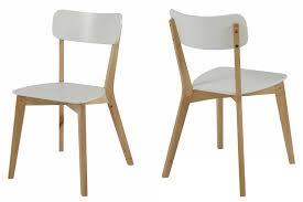 Esszimmerstuhl Nora Sonstige Möbel Von Actona Günstig Online Kaufen Bei Möbel U0026 Garten