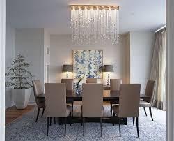 Dining Room Chandelier Lighting Dining Room Chandeliers Unconvincing Gorgeous Chandelier Designs