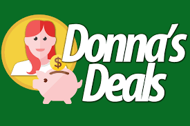 donna s deals last minute deals williamson source
