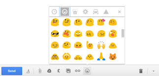 emojis android android 6 0 1 emoji changelog