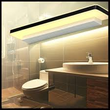 Radio Bathroom Mirror by Lamp Radio Picture More Detailed Picture About Led Bathroom