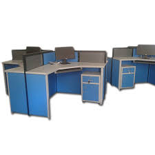 Computer Lab Tables And Chairs Modular Computer Lab Furniture Manufacturer From Tiruchirappalli