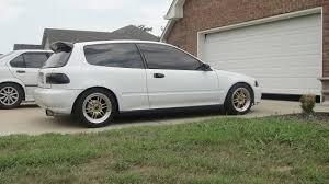 1995 honda civic hatchback 1995 honda civic hatch 4 500 possible trade 100317661 custom