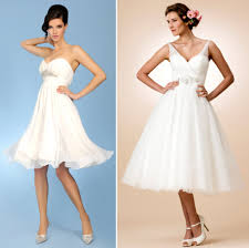 wedding dresses for abroad how to choose your bridal gown for the big day overseas tui