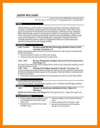 top resume templates 12 top resume exle apply form