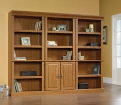 highly rated sauder corner bookcase with custom examples designs