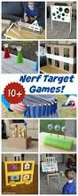 target mount juliet black friday 25 best small nerf guns ideas on pinterest nerf water guns