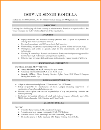 what is resume builder what s resume cv converting a cv to a resume 1000 images about 8 what is cv resume format blank loan agreement