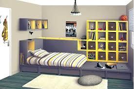 modele chambre ado chambre pour ado amenagement chambre ado amenagement