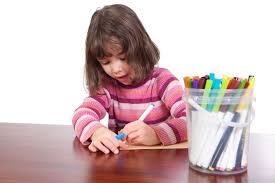activities for kids australia day