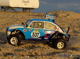baja bug build tamiya srb sand scorcher vw baja bug review the rc racer