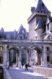 751 best architecture castle chateau manor house palace