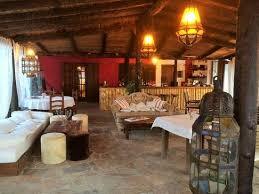 chambres d hotes ibiza chambre d hote ibiza meilleur de le marquis ibiza hotel santa