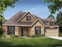 camden floor plan in laurel park mpc series calatlantic homes