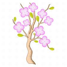 top 79 sakura flower clipart best clipart blog