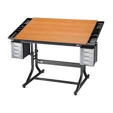 Artist Drafting Tables Artist Drafting Tables Images 17 Best Ideas About Antique