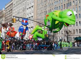 parade floats lessons tes teach