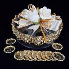arras para boda 1 arras 13 wedding coins awc6 coins wedding and weddings