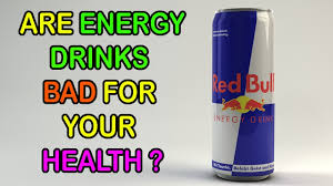 Side Effects Of Bull Energy Energy Drink Or Bad Here S What Energy Drinks Can Do To