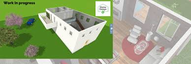 home design 3d ipad 2 etage collection home design 3d photos the latest architectural digest