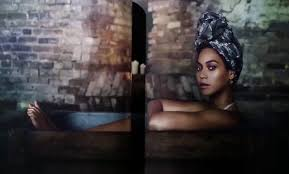 beyonce coffee table book beyoncé s how to make lemonade box set is now available for