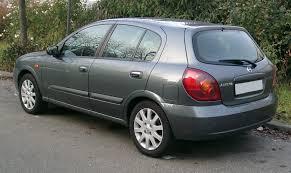 nissan almera harga kereta di nissan almera u2013 mulierchile