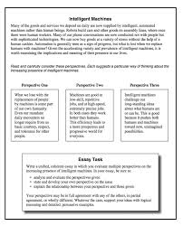 act essay samples essay examples act