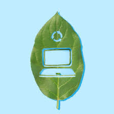 tech doesn t grow on trees so recycle it best buy will recycle