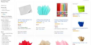 where to buy tissue paper best websites to buy bulk tissue paper hey let s make stuff