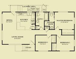 cool apartment floor plans 2 room and bathroom house floor plans house decorations