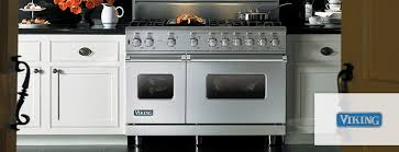 Kitchen Cabinets Phoenix Az by Kitchen Az Offers Discounts On Select Appliances Cabinets And