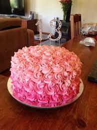 best 25 14th birthday cakes ideas on pinterest 14 birthday