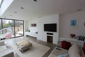 samsung tv with home theater system home cinema gallery master av services