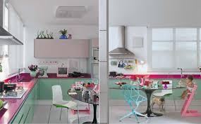 kitchen colour scheme ideas inspiring kitchen colour schemes decoholic
