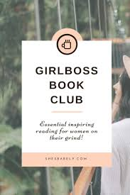 five must have fashion books 11 best images about shesbabely blog style fashion beauty