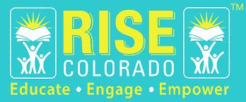 Colorado Rise Colorado U2013 Creating Educational Equity