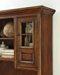 Executive Office Furniture Suites Home Office Designer Home Office Furniture Office Home Design