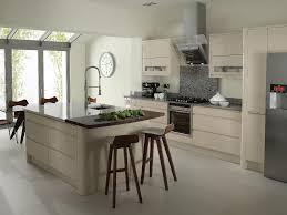 Slab Kitchen Cabinets by Cool 30 Stone Slab Kitchen 2017 Decorating Inspiration Of Stone