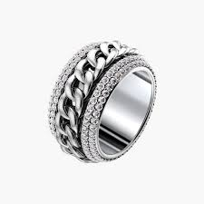 piaget ring white gold diamond ring piaget luxury jewellery g34pu800