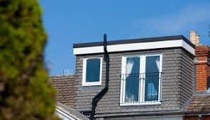 Dormer Loft Conversions Pictures What Type Of Loft Conversion Archives Skylofts