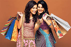 indian wedding dress shopping bridal shopping how to ensure you don t get fleeced at a bridal