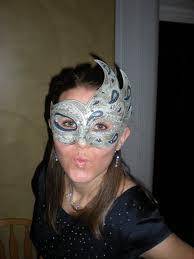laura u0027s life masquerade ball and halloween