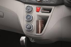 review 2011 perodua myvi wemotor com