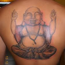 chiang mai ink black u0026 white
