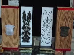 hippity hop rabbits hippity hop rabbits magnetic http www fabmagic