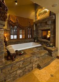 Log Cabin Bathroom Accessories by 828 Best Cabin Decorating Ideas Images On Pinterest Home Home