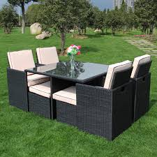 Richmond Patio Furniture Richmond Garden 2016 Clearance Rattan Furniture Verano Cannes 4