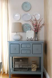 Wall Furniture Ideas Best 20 Plates On Wall Ideas On Pinterest Hanging Plates Plate