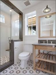ideas for bathroom storage in small bathrooms 10 unique bathroom storage ideas for small bathrooms i studio me